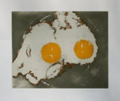Friedel-Anderson-Sunny-side-up-245x20Farbradierung.JPG