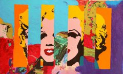 Gill-MARILYN-IN-THE-SKY-DESAPPEARING-Acryl-auf-Leinwand-63-X-102-2013.jpg