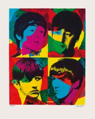 Gill-SG-Young-Beatles-Beautiful-Magic-2014-50x70cm-720x900px.jpg