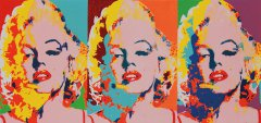 Gill-SG027-Three-faces-of-Marilyn-Serigraphie-110x70-2014.jpg