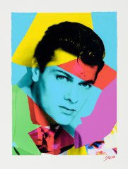 Gill-TONY-CURTIS-Study-for-painting-466x61-2008.jpg