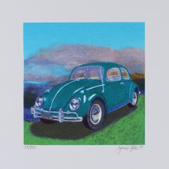 Gill-TURQUOISE-VW-serigraphie-42x42-2017.jpg