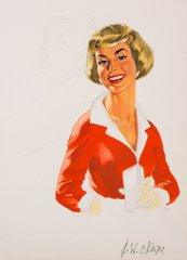 Neitzel-Dame-rote-Bluse-650x900px.jpg