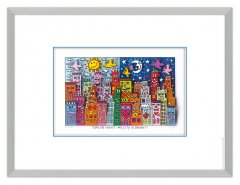 James-Rizzi--DAY-OR-NIGHT-MY-CITY-IS-BRIGHT--30x40-3D-Construction-2019-RIZZI10309.jpg