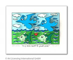 James-Rizzi--FLY-AND-SWIMM-TO-YOUR-LOVE--20x24-3D-Construction-RIZZI10280.jpg