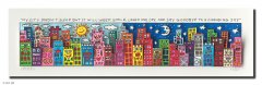 James-Rizzi--MY-CITY-DOESNT-SLEEP-BUT-IT-WILL-WEEP--24x40-3D-Construction-RIZZI10207-vergriffen.jpg