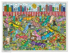 James-Rizzi--YOU-DONT-HAVE-TO-PAY-TO-PLAY-90x120-Pigmentdruck-auf-LW-2016-RIZZI11022.jpg